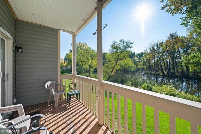 6212 Magda Drive A, Maple Grove, MN 55369 (#6113999) :: Keller Williams Realty Elite at Twin City Listings