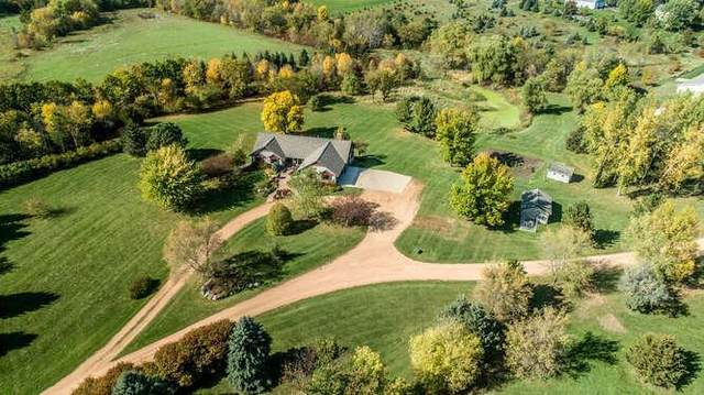 4910 Hickory Hills Trail, Prior Lake, MN 55372 (#6114006) :: Keller Williams Realty Elite at Twin City Listings