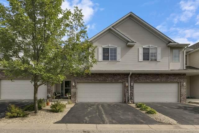 14230 Fountain Hills Court NE, Prior Lake, MN 55372 (#6114115) :: Keller Williams Realty Elite at Twin City Listings