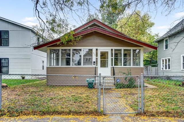 970 Central Avenue W, Saint Paul, MN 55104 (#6114116) :: Straka Real Estate