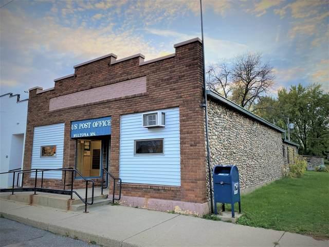 127 Main Street, Miltona, MN 56354 (#6114124) :: Reliance Realty Advisers
