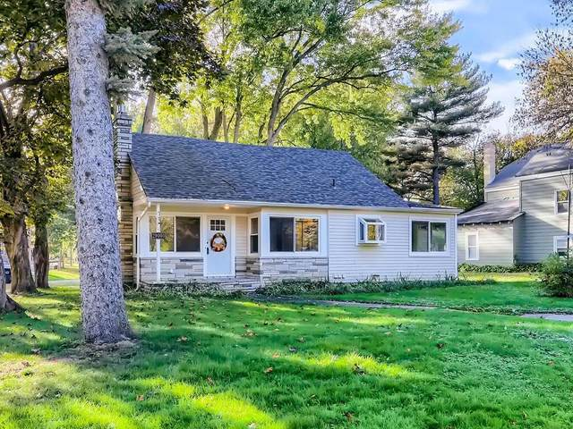 29000 Old Towne Road, Chisago City, MN 55013 (#6114334) :: Servion Realty