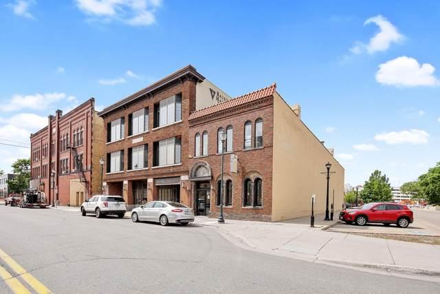 27 7th Avenue N, Saint Cloud, MN 56303 (#6114401) :: Reliance Realty Advisers