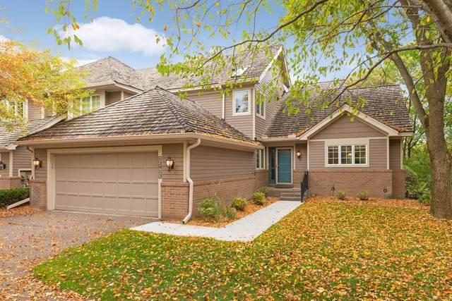 12913 Jorissen Road, Minnetonka, MN 55343 (#6114408) :: Straka Real Estate