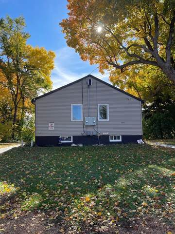 4364 Shoreline Drive, Spring Park, MN 55384 (#6114419) :: The Twin Cities Team