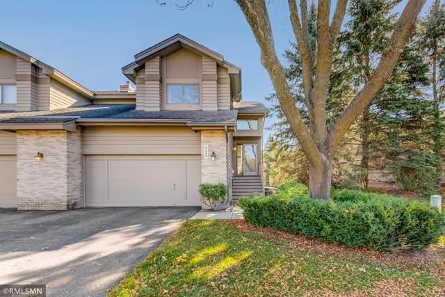 6265 Sequoia Circle, Eden Prairie, MN 55346 (#6114476) :: Helgeson Platzke Real Estate Group