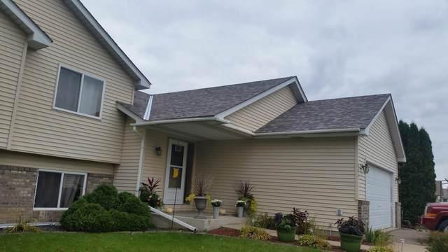 683 Westwind Avenue, Shakopee, MN 55379 (#6114488) :: Keller Williams Realty Elite at Twin City Listings