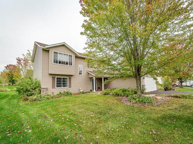 1391 4th Avenue, Baldwin, WI 54002 (#6114503) :: Reliance Realty Advisers