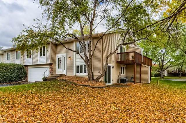 10967 104th Place N, Maple Grove, MN 55369 (#6114612) :: Keller Williams Realty Elite at Twin City Listings