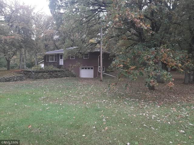 39180 Hemingway Avenue, North Branch, MN 55056 (#6114974) :: Servion Realty