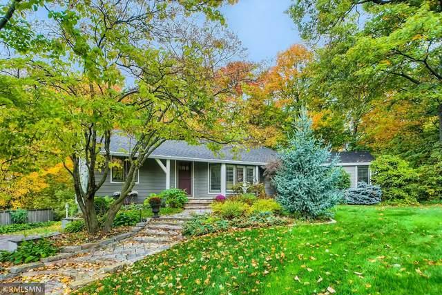 147 Glenbrook Road N, Wayzata, MN 55391 (#6115025) :: Keller Williams Realty Elite at Twin City Listings