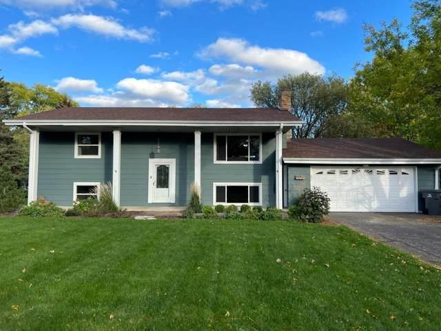 7691 Atherton Way, Eden Prairie, MN 55346 (#6115042) :: Keller Williams Realty Elite at Twin City Listings