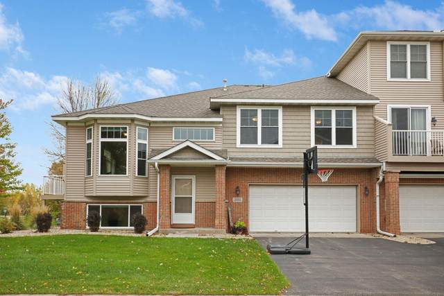 20052 Holt Avenue W, Lakeville, MN 55044 (#6115090) :: Keller Williams Realty Elite at Twin City Listings