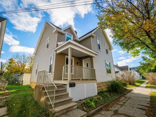 362 Cummings Street, Winona, MN 55987 (#6115092) :: The Duddingston Group
