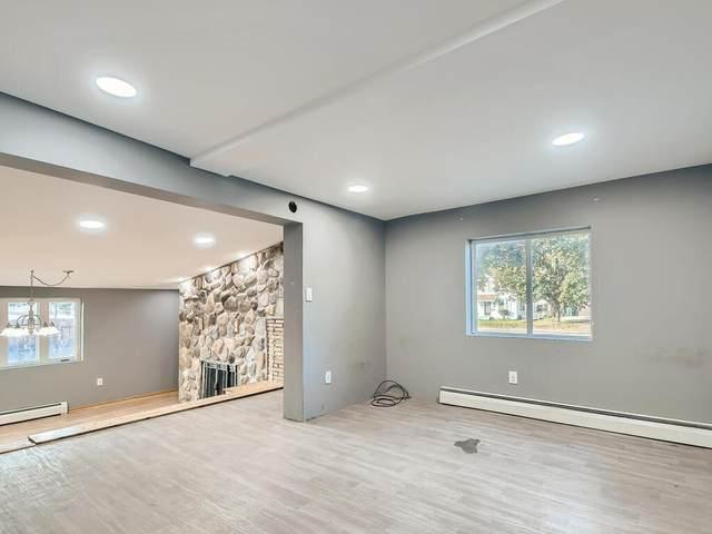 4308 Douglas Drive N, Crystal, MN 55422 (#6115122) :: Straka Real Estate