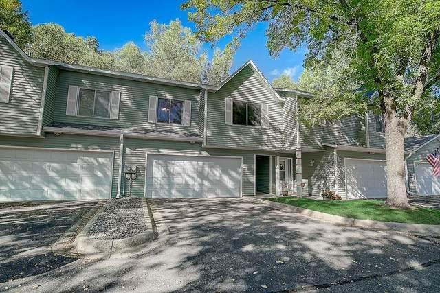 8849 Norway Street NW, Coon Rapids, MN 55433 (#6115157) :: Carol Nelson | Edina Realty