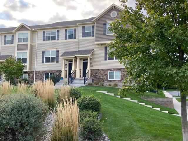 8281 Norwood Lane N, Maple Grove, MN 55369 (#6115195) :: Keller Williams Realty Elite at Twin City Listings