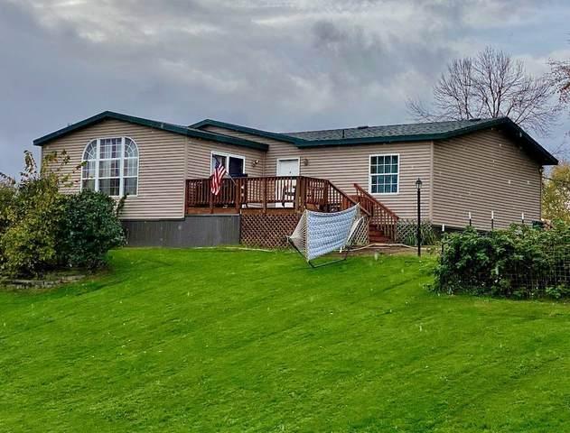 18778 400th Street, Onamia, MN 56359 (#6115211) :: Straka Real Estate
