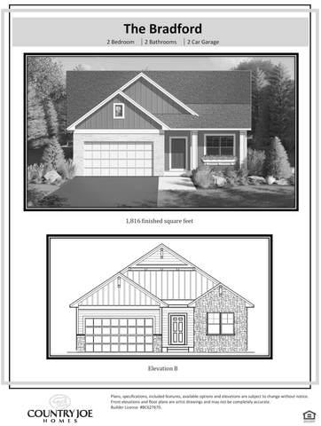 17826 Graphite Lane, Lakeville, MN 55044 (#6115272) :: Keller Williams Realty Elite at Twin City Listings