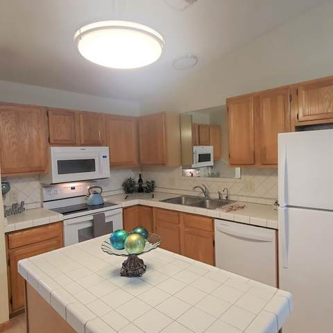 217 Shawnee Trail, Shakopee, MN 55379 (#6115296) :: Keller Williams Realty Elite at Twin City Listings
