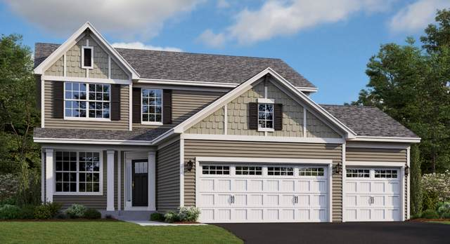 1553 Edgebrook Lane, Carver, MN 55315 (#6115303) :: The Pomerleau Team