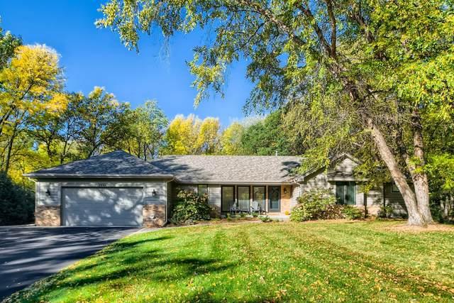 2610 Sylvan Road S, Minnetonka, MN 55305 (#6115332) :: Keller Williams Realty Elite at Twin City Listings