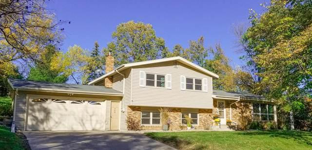 702 Scandia Street, Alexandria, MN 56308 (#6115378) :: Lakes Country Realty LLC