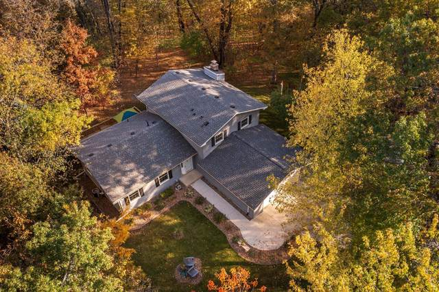 2231 67th Street NW, Rochester, MN 55901 (#6115428) :: The Michael Kaslow Team