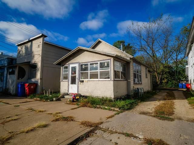 253 Jackson Street, Winona, MN 55987 (#6115443) :: The Duddingston Group