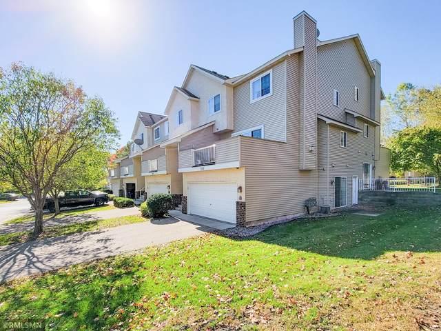 352 Brickyard Drive, Chaska, MN 55318 (#6115472) :: Keller Williams Realty Elite at Twin City Listings
