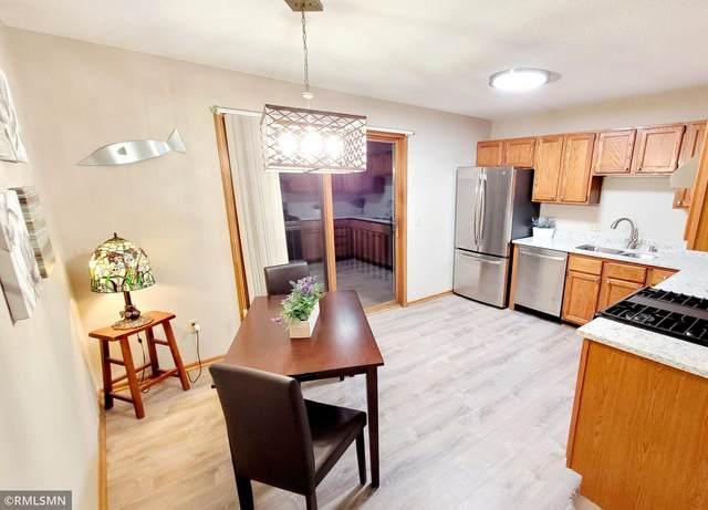 3407 Brunswick Avenue N, Crystal, MN 55422 (#6115476) :: Straka Real Estate