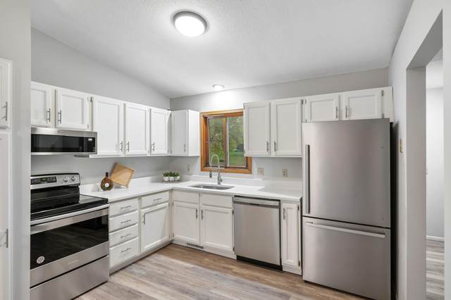 2501 Birchview Lane, Minnetonka, MN 55305 (#6115505) :: Twin Cities Elite Real Estate Group   TheMLSonline