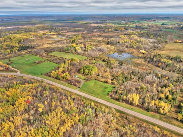 xxx County Road 41, Willow River, MN 55795 (#6115527) :: The Smith Team