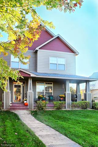24567 Superior Drive, Rogers, MN 55374 (#6115548) :: Servion Realty