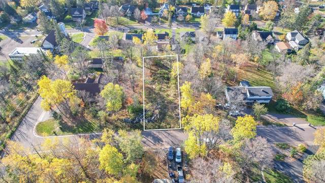 TBD W Owatonna Street, Duluth, MN 55803 (#6115635) :: Lakes Country Realty LLC