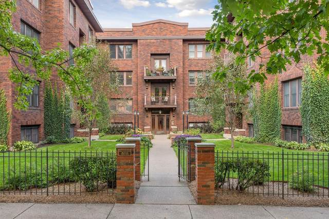 709 Portland Avenue #105, Saint Paul, MN 55104 (#6115719) :: Straka Real Estate