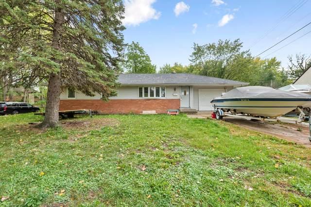 6501 62nd Avenue N, Crystal, MN 55428 (#6115827) :: Straka Real Estate