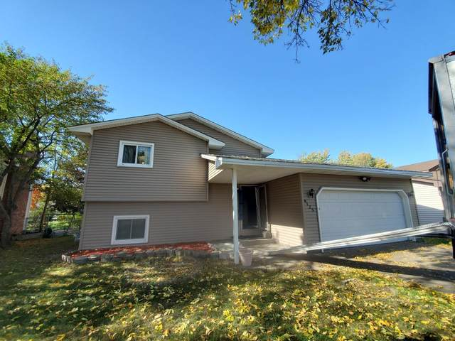 8125 Irving Avenue N, Brooklyn Park, MN 55444 (#6115841) :: Lakes Country Realty LLC