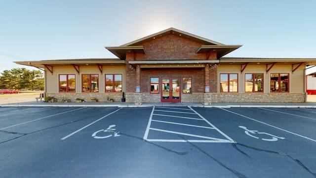 800 W Lyon Avenue, Lake City, MN 55041 (#6115850) :: Cari Ann Carter Group