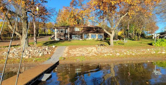 26234 State Highway 6, Crosby, MN 56441 (#6115855) :: Servion Realty