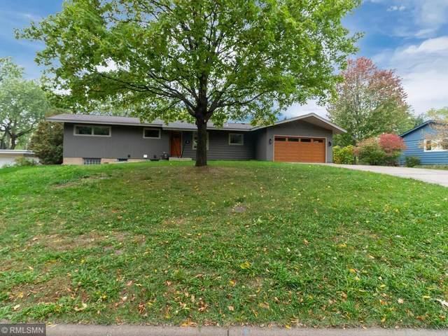 2131 Windsor Way, Golden Valley, MN 55422 (#6115872) :: Straka Real Estate