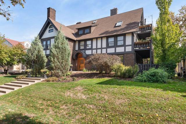 2219 Pillsbury Avenue S #1, Minneapolis, MN 55404 (#6115894) :: Straka Real Estate