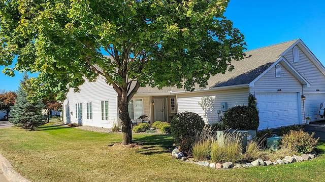 14448 Edgewood Avenue, Savage, MN 55378 (#6115911) :: Straka Real Estate
