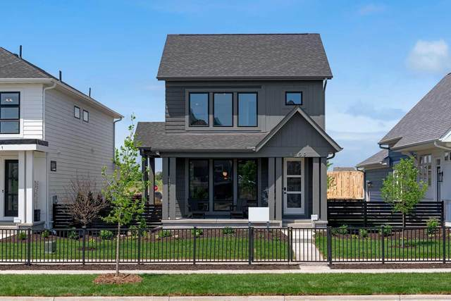 4965 162nd Street W, Lakeville, MN 55044 (#6115965) :: The Odd Couple Team