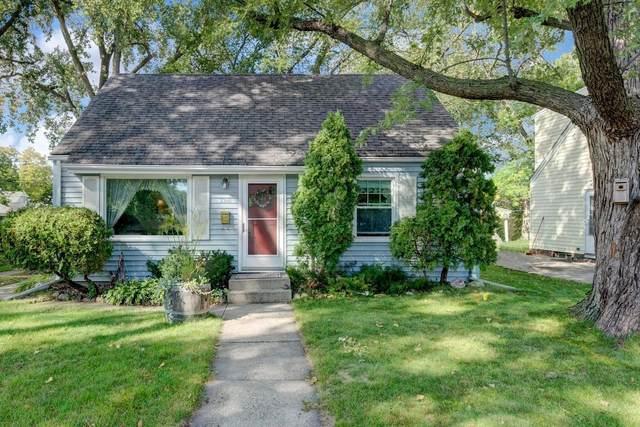 3348 Rhode Island Avenue S, Saint Louis Park, MN 55426 (#6116007) :: Cari Ann Carter Group
