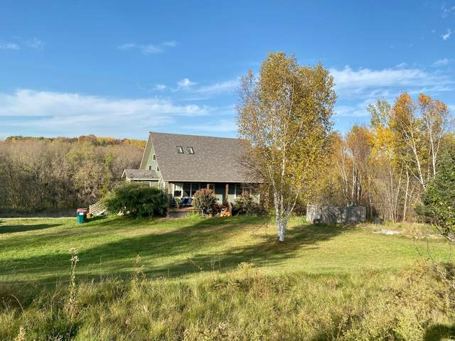 982 70th Avenue, Roberts, WI 54023 (#6116018) :: Lakes Country Realty LLC
