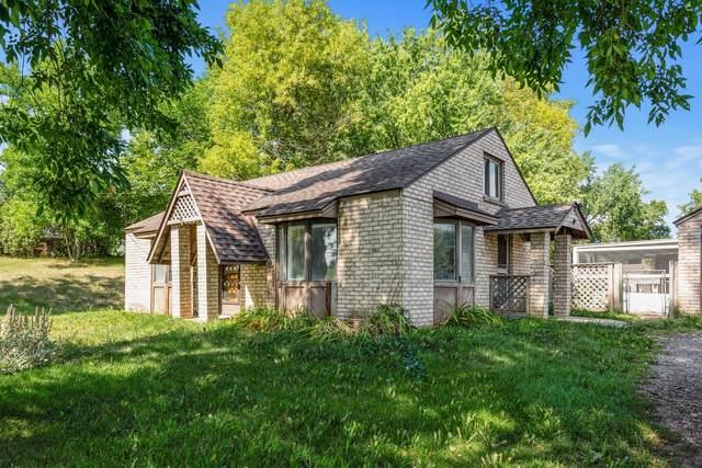 17630 Dayton River Road, Dayton, MN 55327 (#6116053) :: Cari Ann Carter Group