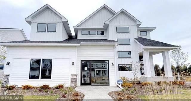 10838 38th Street N, Lake Elmo, MN 55042 (#6116057) :: Keller Williams Realty Elite at Twin City Listings