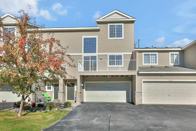 6577 Olive Lane N, Maple Grove, MN 55311 (#6116129) :: Bre Berry & Company