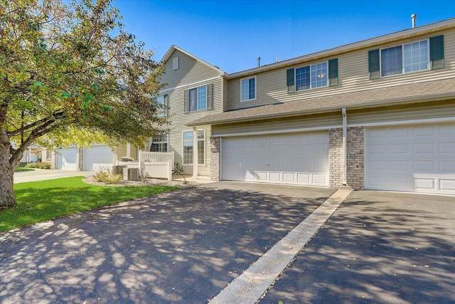 1638 Brittany Drive, Shakopee, MN 55379 (#6116643) :: Holz Group